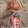 newborn-12
