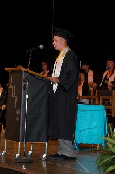 Axtell Grad 2012 32.jpg