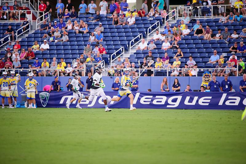 Florida Launch vs Chesapeake Bayhawks-8923.jpg