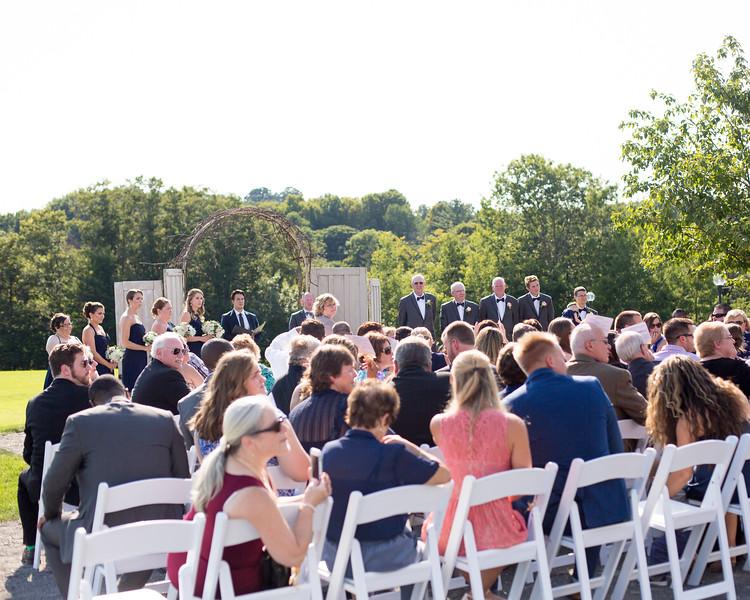 Snyder-Wedding-0330.jpg