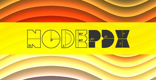 NodePDX.png
