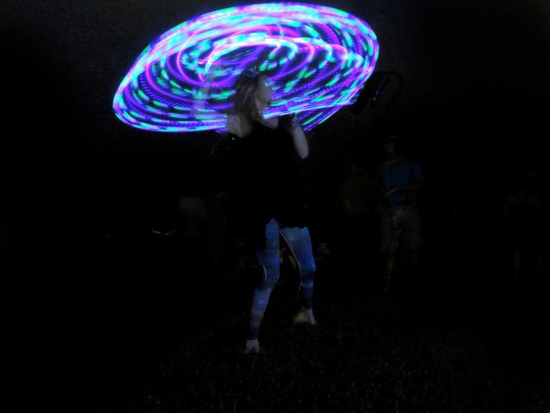 GlowHeadSpinDSCN3759.jpg