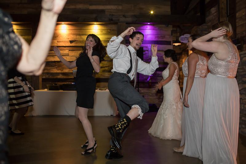 Houston Wedding Photography ~ Audrey and Cory-2161.jpg