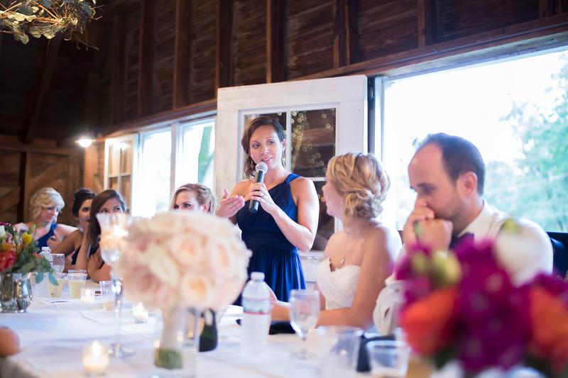 Garrett & Lisa Wedding (640).jpg