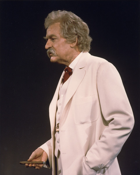 Mark Twain Tonight! 006.jpg