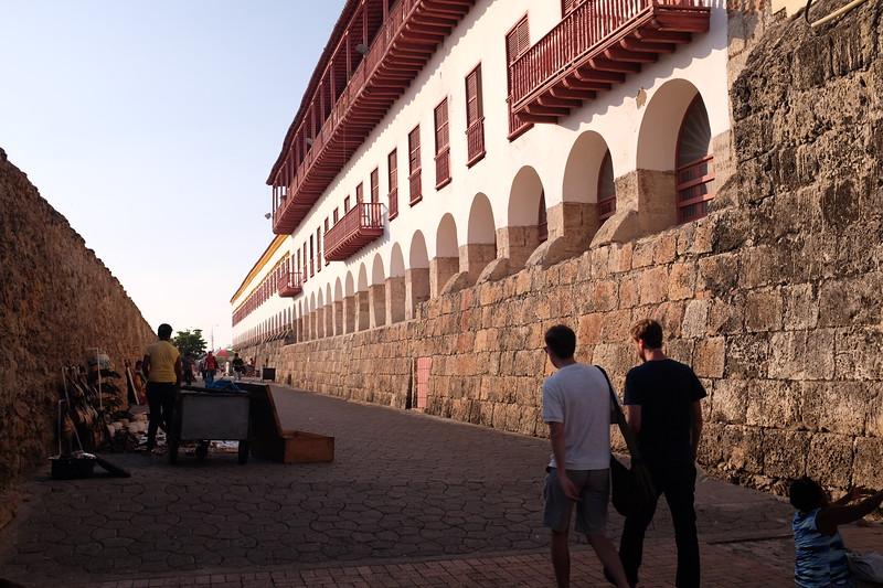 2016.COL.211.Cartagena.JPG