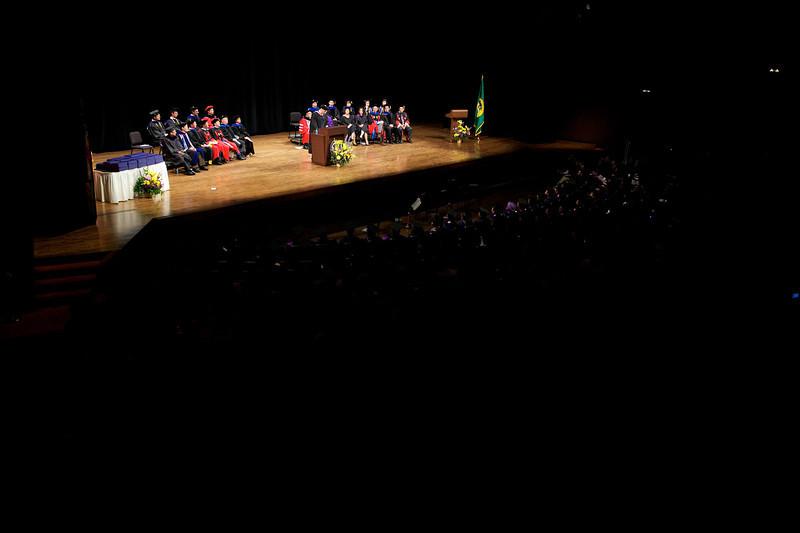 EMBA-TMMBA_Graduation-326.jpg