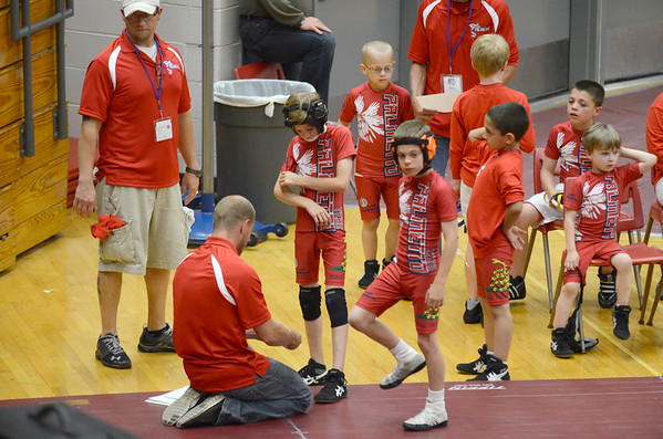 AAU Nationals Kingsport 2012_8609