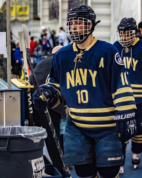 2017-01-13-NAVY-Hockey-vs-PSUB-102.jpg