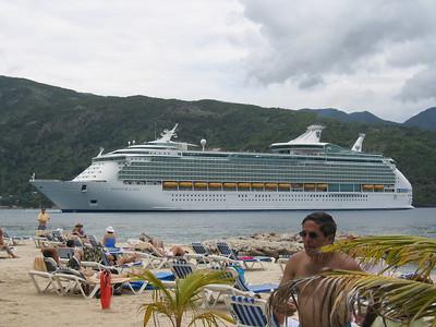 05 Cruise