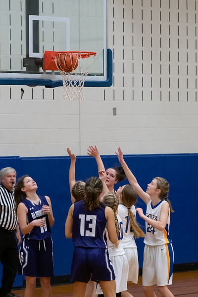 12-28-2018 Panthers v Brown County-0937.jpg