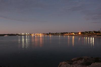 Dongara Port-Denison