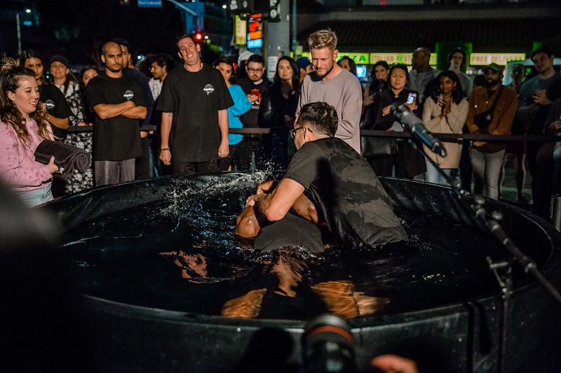 2019_27_01_Hollywood_Baptism_Sunday_FR-61.jpg