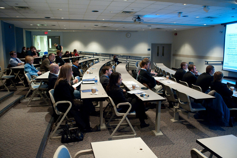 02_21_09_financial_literacy_conference (47 of 106).jpg