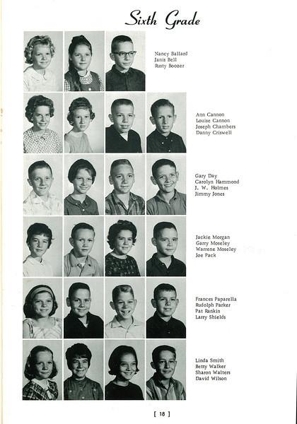1964-00021.jpg