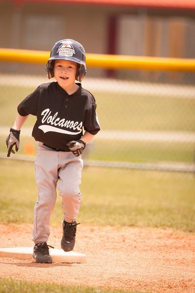 Younger Baseball-39.jpg