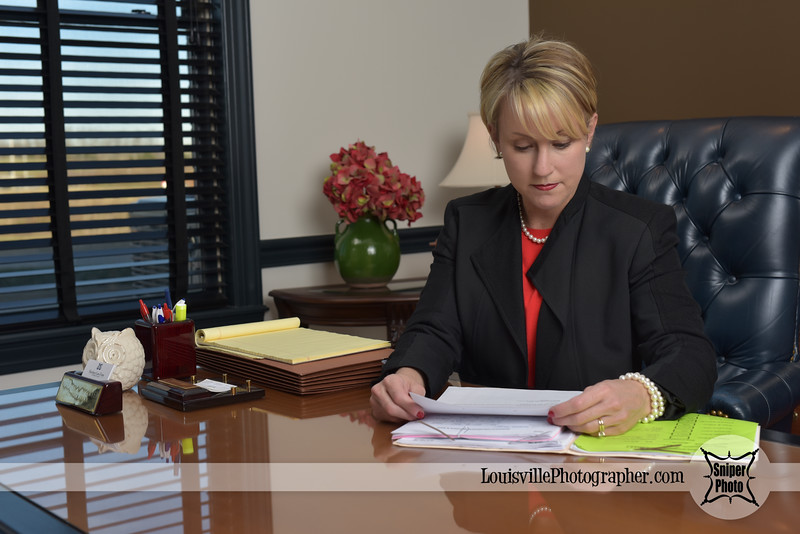 Louisville Corporate Portrait Photographer - Slechter Law Firm-6.jpg