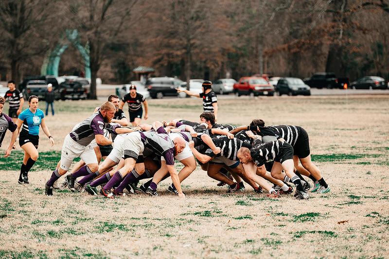 Rugby (ALL) 02.18.2017 - 59 - FB.jpg