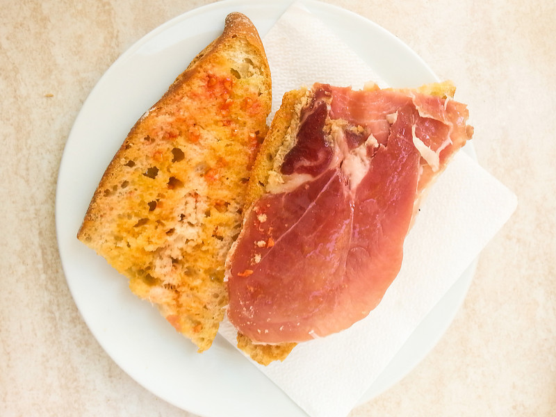 jamon with tomato.jpg