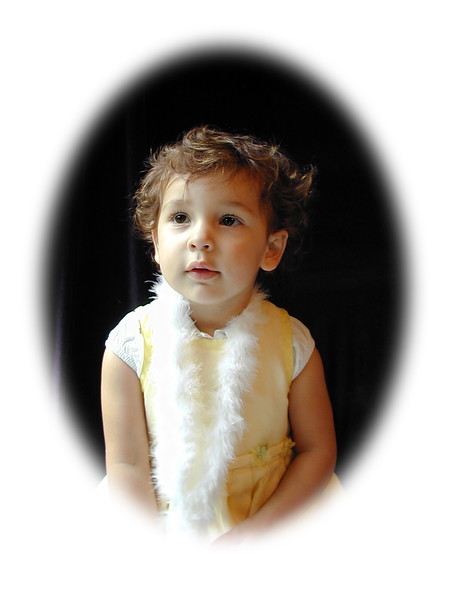Princess Claire Alder 2.JPG
