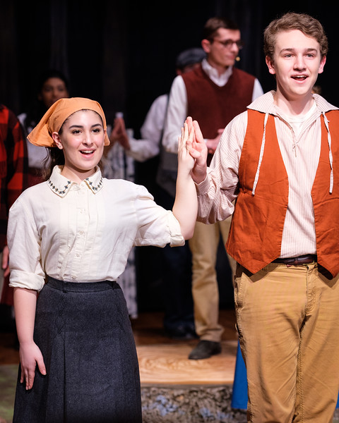2018-03 Into the Woods Performance 0580.jpg