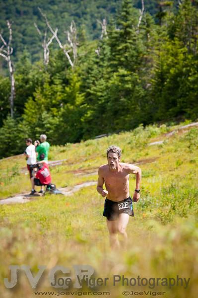 2012 Loon Mountain Race-2904.jpg