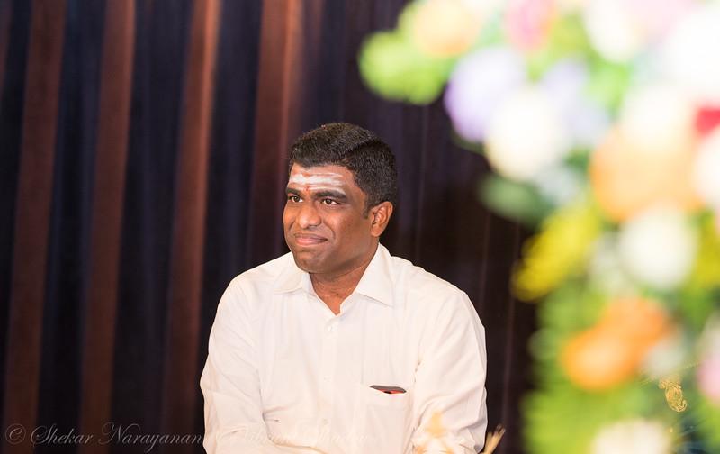 Sriram-Manasa-124.jpg