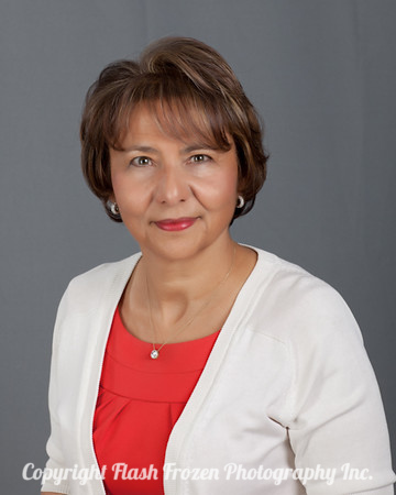 Joyce Pearson for Los Angeles City Council