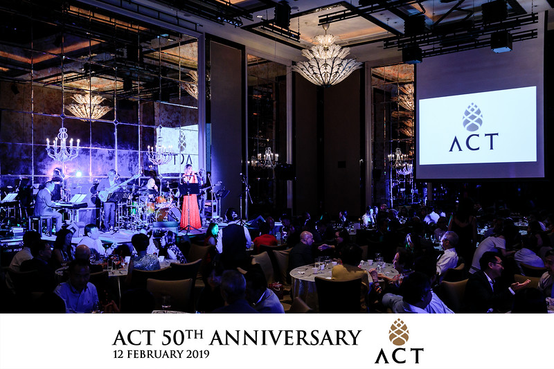 [2019.02.12] ACT 50th Anniversary (Roving) wB - (202 of 213).jpg