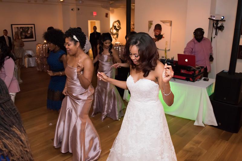 20161105Beal Lamarque Wedding764Ed.jpg