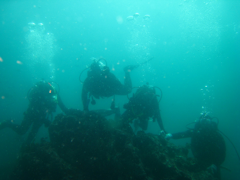 Diving in the Galapagos (196 of 392)