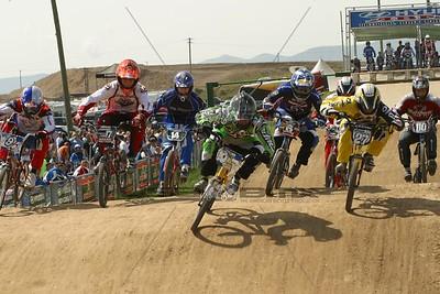 2005 Great Salt Lake Nationals SLC, UT