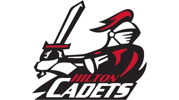 HIlton Cadets
