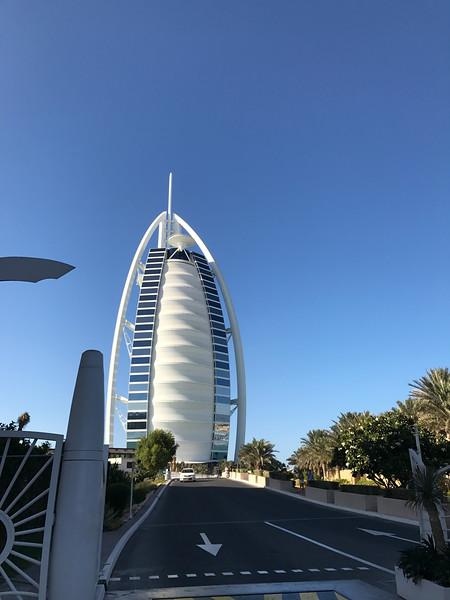 Dubai-102.jpg