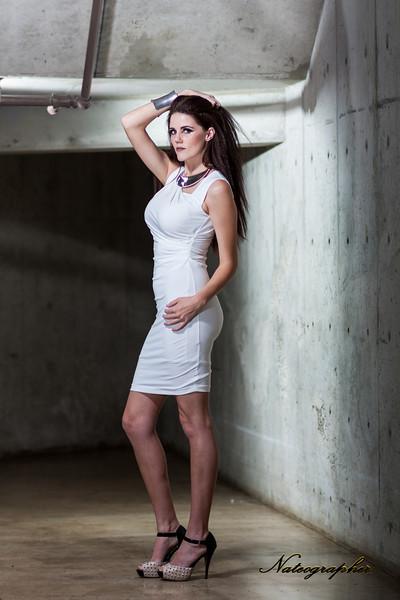 ChristinaFashion-1300.jpg
