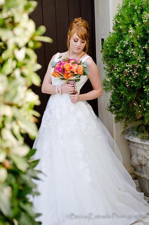 International Bridal Shootout