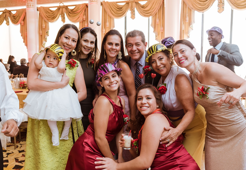 Wedding Full gallery M&J-535.jpg