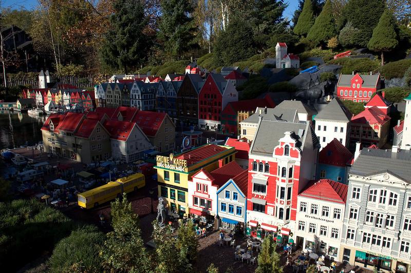 Legoland_2008_079.jpg