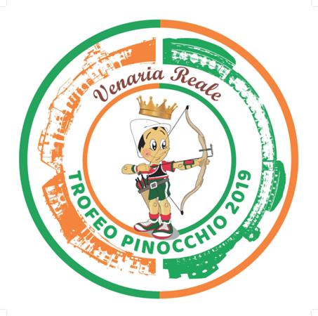 Trofeo Pinocchio - Finale Nazionale Giochi delle Gioventù