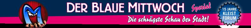 Der_Blaue_Mittwoch_TOP-2500X.png