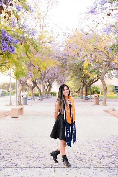 Shelleys Graduation - Print-31.jpg