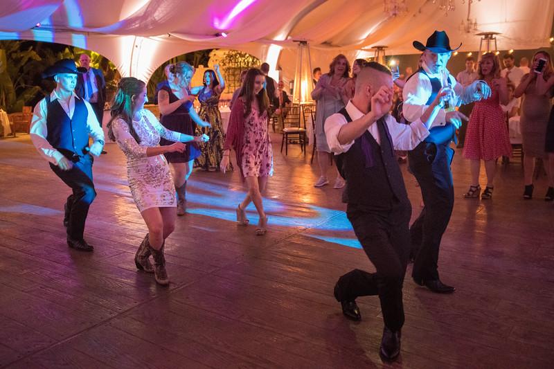 Reception and Dance-405.jpg