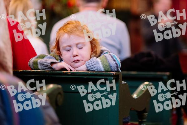 © Bach to Baby 2019_Alejandro Tamagno_Chiswick_2019-11-15 011.jpg