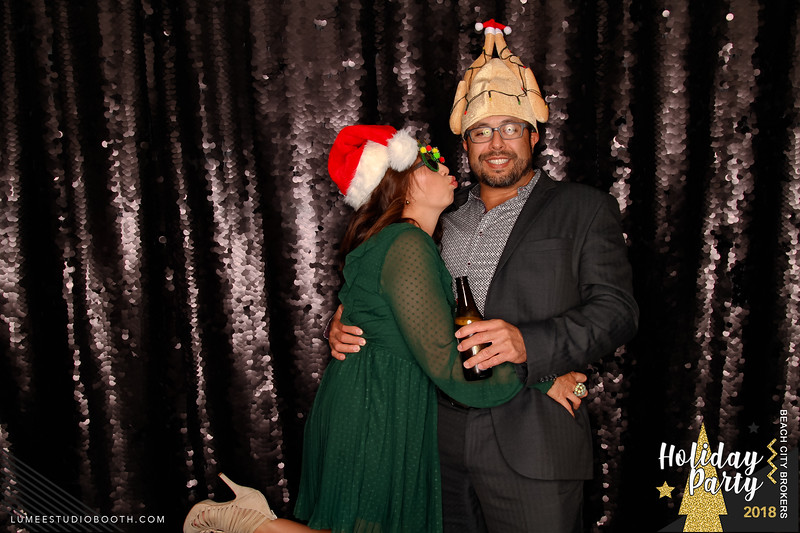 Beach City Brokers - Holiday Party 2018-150.jpg