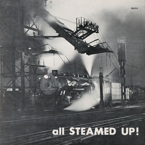 all-steamed-up_Owl_cover_01front.jpg