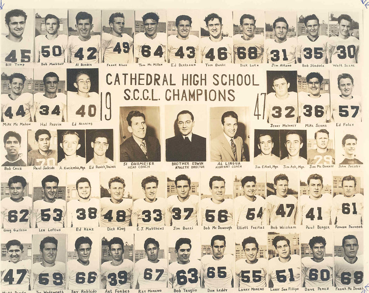 Football 1947 SCCL Champs.jpg