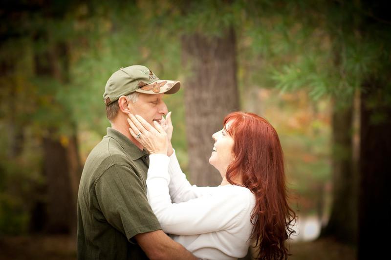 111022_Engagement_Sue&John_256.jpg