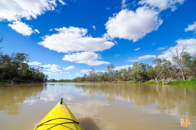 Australia-queensland-Cunnamulla-4649.jpg