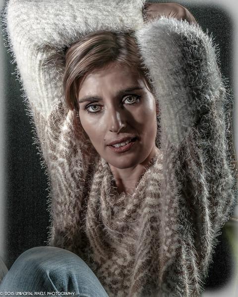 Birgitta Visser-2910-2.jpg