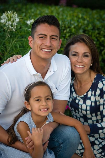 Escaleras Family-283.jpg